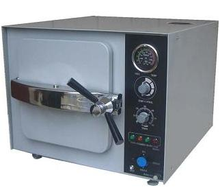 Autoclave-DY250A-III20