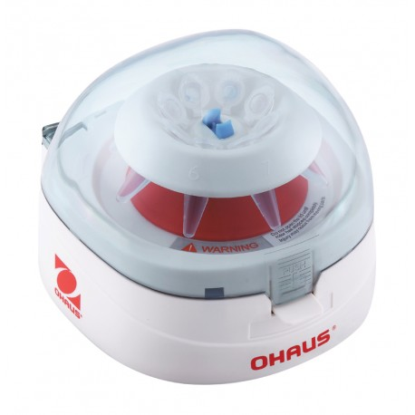 ohaus-frontier-5306
