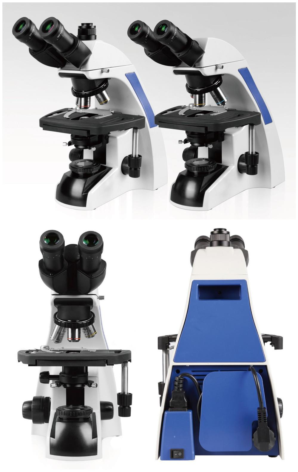 Microscopio_cm2000-1