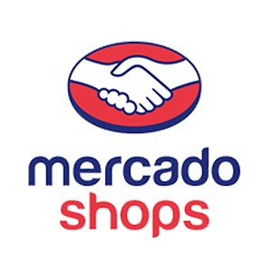 MercadoShop-300x300