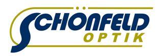 logo_shonfeld_mediu